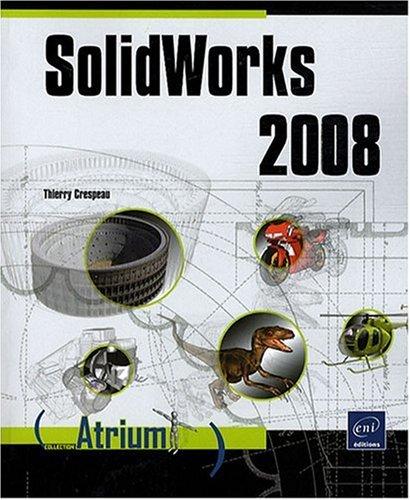 SolidWorks ( PDF