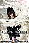 Platinum End: Chapitre 4