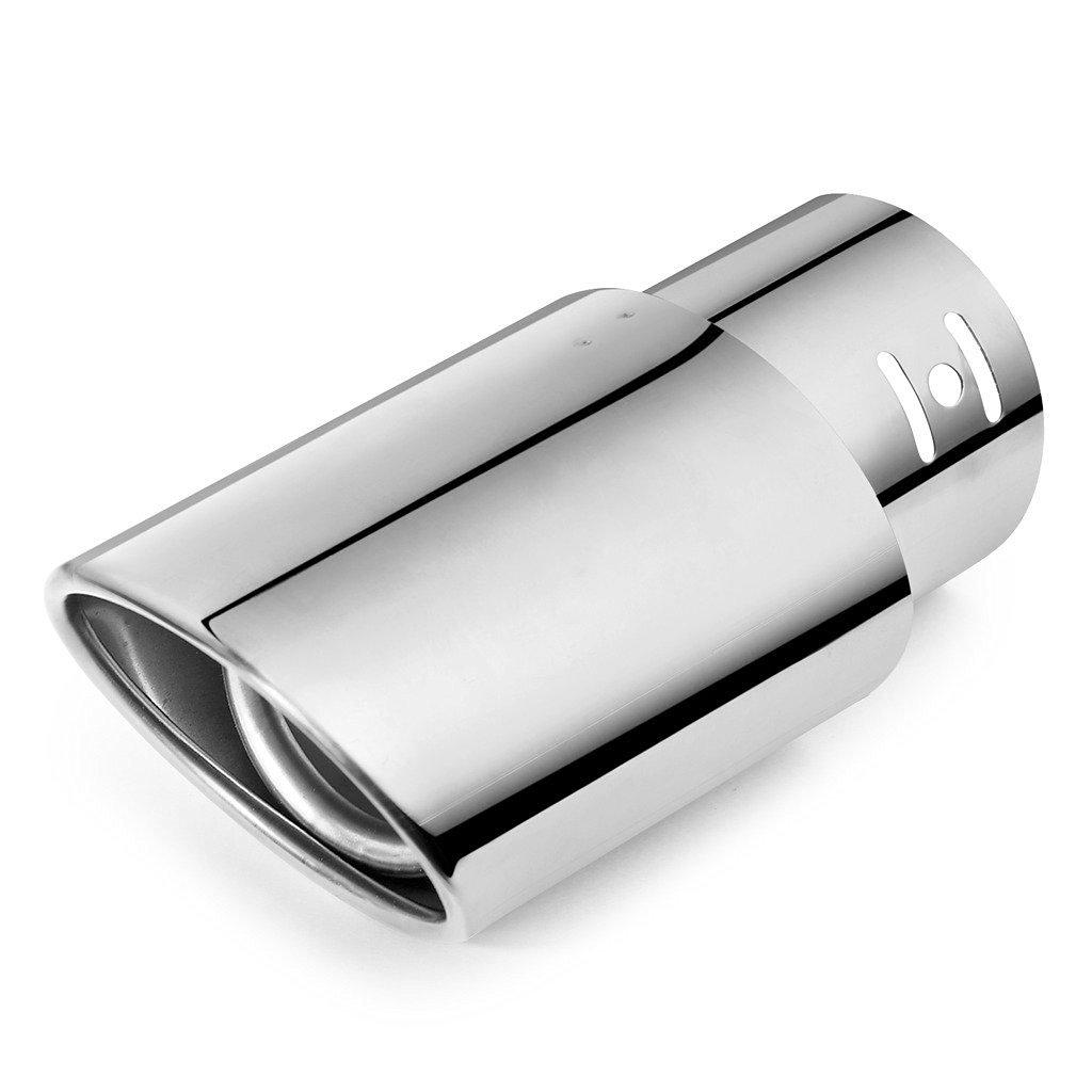 speedwav turbo sound car silencer whistle volkswagen polo type 1