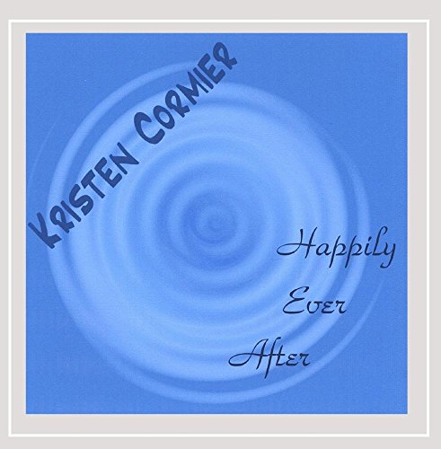 Kristen Cormier - Happily Ever After