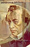 img - for Disraeli: A Picture of the Victorian Age (Time Reading Program Special Edition) book / textbook / text book