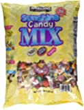 Kirkland Signature Sunshine Candy Candy Mix Bag - 7 Pounds Value Bag