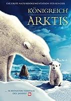 K�nigreich Arktis