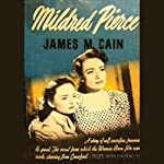 Mildred Pierce | James M. Cain