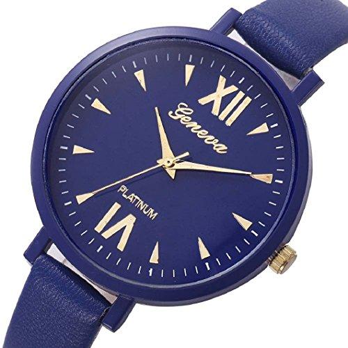 ularma-femmes-temps-fine-bracelet-cuir-analogique-simple-horloge-dial-montre-braceletbleu