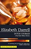 img - for Dutch Courage (Max Rydal) book / textbook / text book