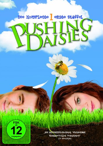 pushing-daisies-staffel-1-3-dvds