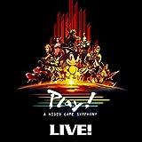 Chrono Cross Live