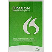 Dragon Naturally Speaking Home 13 with Headset (OEM) for Free