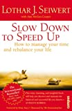img - for Slow Down to Speed Up book / textbook / text book