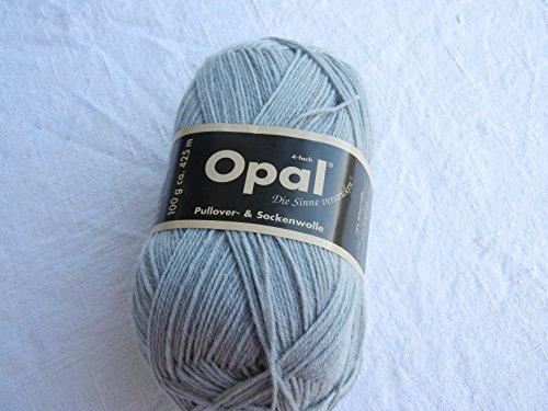 100g-sockenwolle-opal-uni-fb-mittelgrau-fb-nr-5193