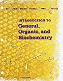 img - for Bundle: Introduction to General, Organic and Biochemistry, 11th + OWLv2, 4 terms (24 months) Printed Access Card book / textbook / text book