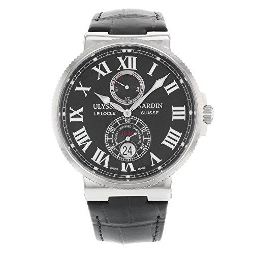 ulysse-nardin-maxi-marine-chronometer-mens-automatic-watch-263-67-3-42