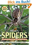 Filmer's Spiders: An Identification G...