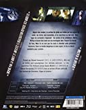 Image de Hell [Combo Blu-ray + DVD]