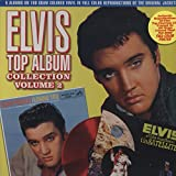 Top Album Collection, Vol. 2 [Vinyl]
