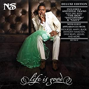 Life Is Good (Deluxe Edition)