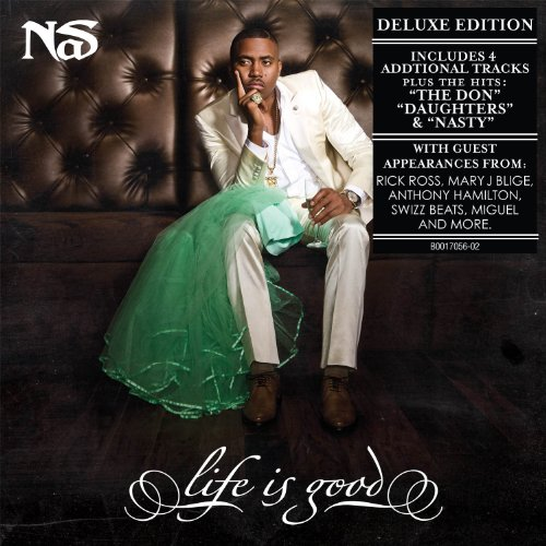 life-is-good-deluxe-edition