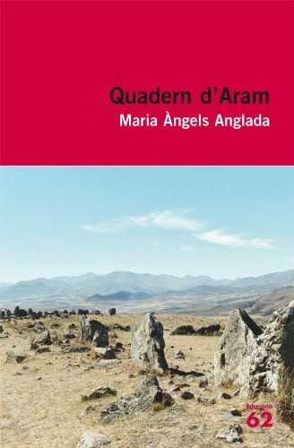 Quadern D ´Aram descarga pdf epub mobi fb2