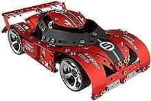 Comprar Meccano 888350 - Turbo Rc Pro