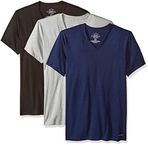 calvin-klein-mens-3-pack-cotton-classic-v-neck-tee-black-grey-heather-blue-shadow-medium