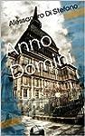 Anno Domini (Italian Edition)