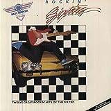 Baby Boomer Classics: Rockin' Sixties