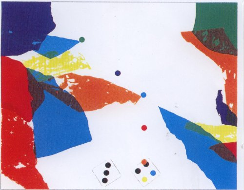 Seven artwork