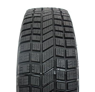 Winterreifen 215/65 R16 98H (M+S) 4x4 Runderneuert von Runderneuert - Reifen Onlineshop