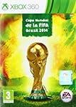 FIFA Coupe du Monde 2014 au Br�sil De La