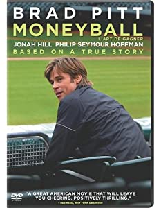 Moneyball (Bilingual)