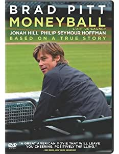 Moneyball (Bilingual)