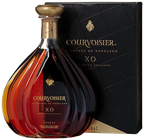 courvoisier-le-voyage-de-napoleon-xo-cognac
