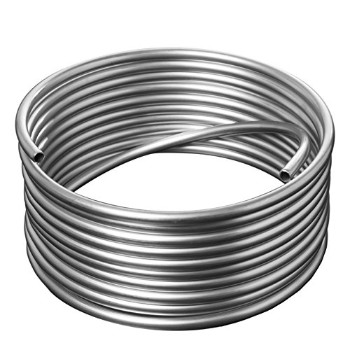 jockey-box-coil-3-8-inch-25-stainless-steel-tubing