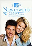 Newlyweds: Nick & Jessica: Season 1