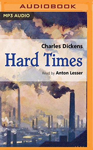 a plot summary and analysis of hard times by charles dickens Hard times is a very tragic and well this is a woderfully described plotthe ending is neither happy nor write a review on hard times - charles dickens.