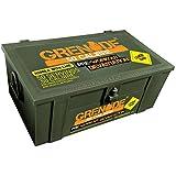 Grenade 50 Calibre Pre Workout 580 g- Lemon Raid