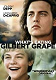 What's Eating Gilbert Grape [DVD] [Import]