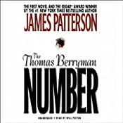 The Thomas Berryman Number | [James Patterson]