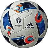 adidas(アディダス) サッカー ボー ジュ キッズ4号球 AF4150 4号