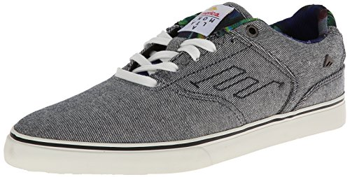 emerica-skate-shoes-reynolds-low-vulc-altamont-denim-size-12