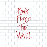 The Wall [2011 - Remaster] (2011 - Remaster)