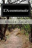 img - for L'Assommoir book / textbook / text book