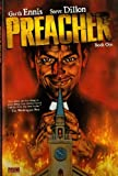 Preacher: Gone to Texas v. 1 (1848563213) by Ennis, Garth