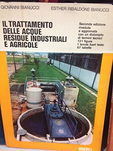 il-trattamento-delle-acque-residue-industriali-e-agricole