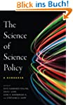 The Science of Science Policy: A Hand...