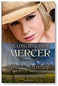 Mercer: The Montana McKennas (The Montana Ranchers Book 5) (Volume 5)