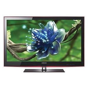 Samsung UN32B6000 32-Inch 1080p 120 Hz LED HDTV