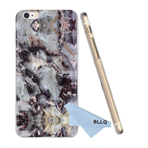 iphone6-plus-case-iphone6s-plus-case-marble-pattern-style-rock-vein-granite-shale-grains-slim-soft-f