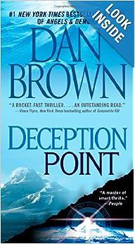 Dan Brown Bestsellers - Dan Brown